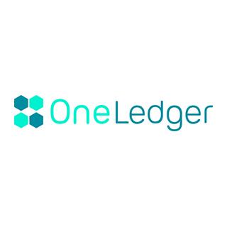 OneLedger description