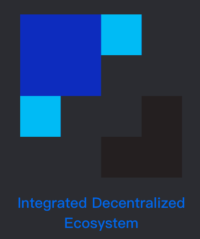 Review of Vite: High-performance Decentralized Application