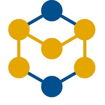 Review of MagnaChain: Public blockchain for gamers | CryptoCalibur