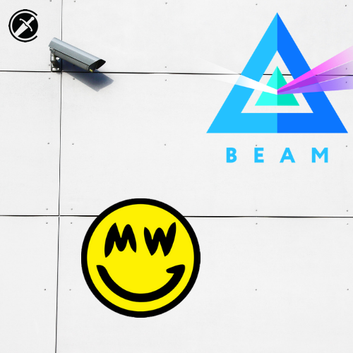 An Introduction to Beam, Grin, and Mimblewimble | CryptoCalibur